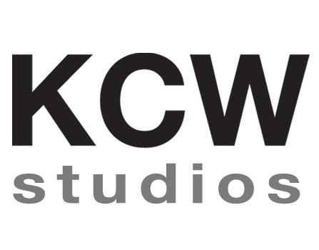 kcwstudios