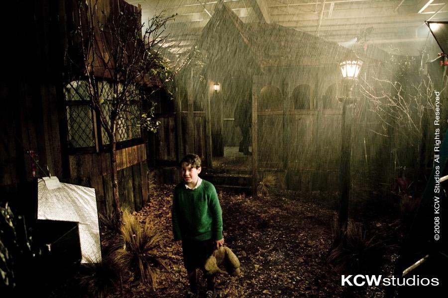 KCWstudios-promo11