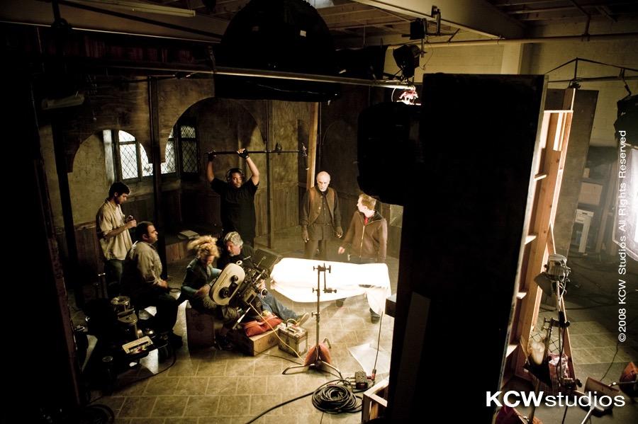 KCWstudios-promo14