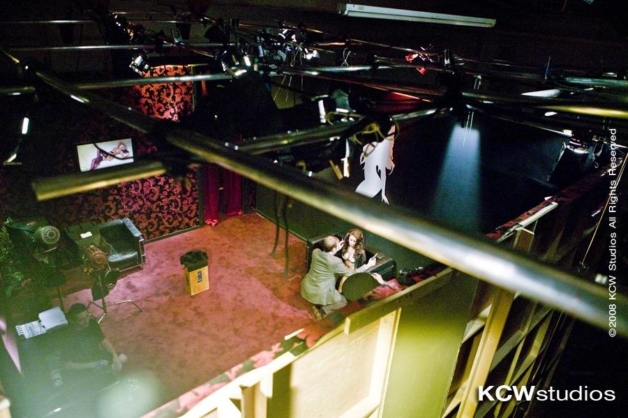 KCWstudios-promo16