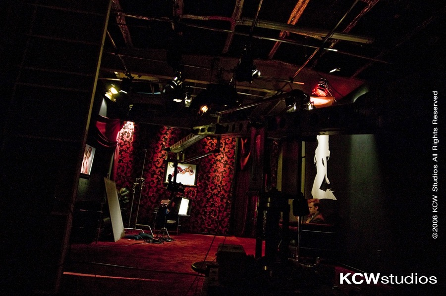 KCWstudios-promo17