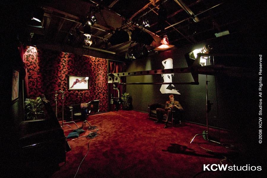 KCWstudios-promo18