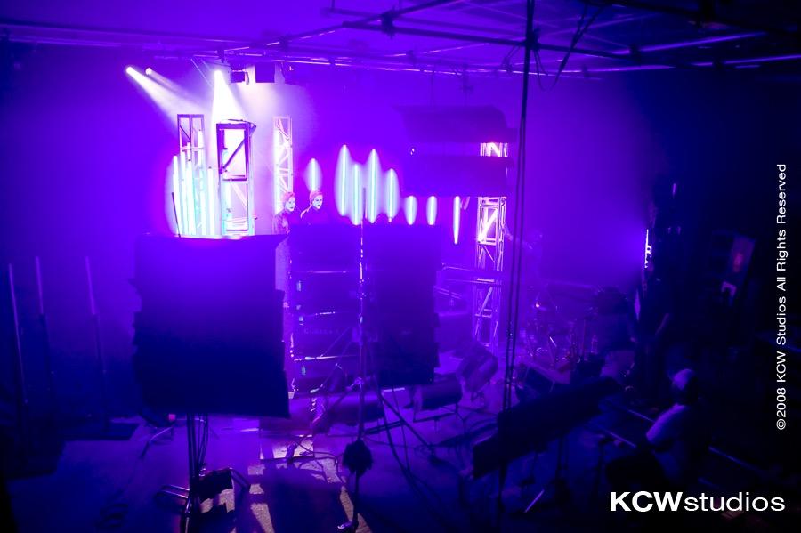 KCWstudios-promo19