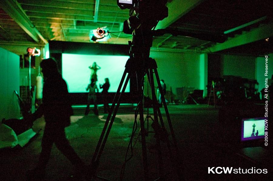 KCWstudios-promo6